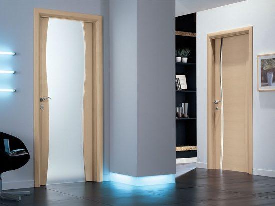 dveri7