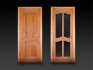 1346766022_derevyannaya-mezhkomnatnaya-dver