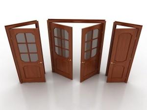 vidy-mezhkomnatnyh-dverej-1