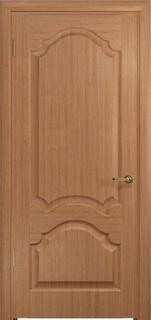 Ульяновские межкомнатные двери 25-8 Виктория