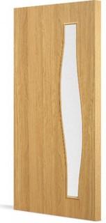 Межкомнатные ламинированные двери 20-10 Иллюзион