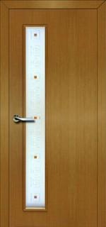 Ярославские межкомнатные двери 3-13 Гладкая