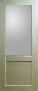 Межкомнатные двери Экошпон 34-25 Классик