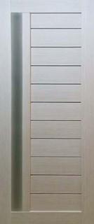 Межкомнатные двери Экошпон 34-26