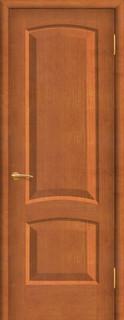 Ульяновские межкомнатные двери 25-5 Леон