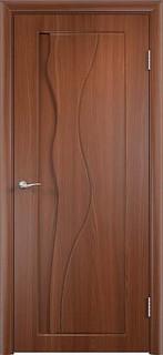 Межкомнатные двери 23-41 Иллюзион