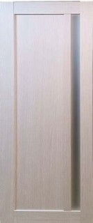 Межкомнатные двери Экошпон 34-24