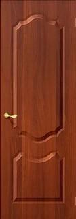 Модель межкомнатные двери 20-30 Виктория