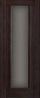 Межкомнатные двери Экошпон 34-19