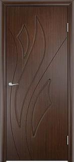 Межкомнатные двери 23-30