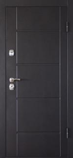 Входные стальные двери 11-9 Прима