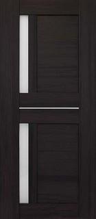 Межкомнатные двери Экошпон 34-5 Элегант