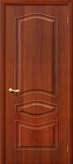 Модель межкомнатные двери 20-51 Классика 2