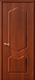 Модель медкомнатные двери 20-52 Венеция