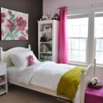 Детская комната для девочек фото 10 лет