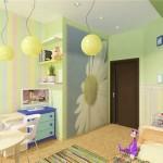 Детская комната для девочек фото 12 лет