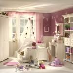 Игры для девочек детская комната