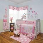 Мебель детская комната для девочки