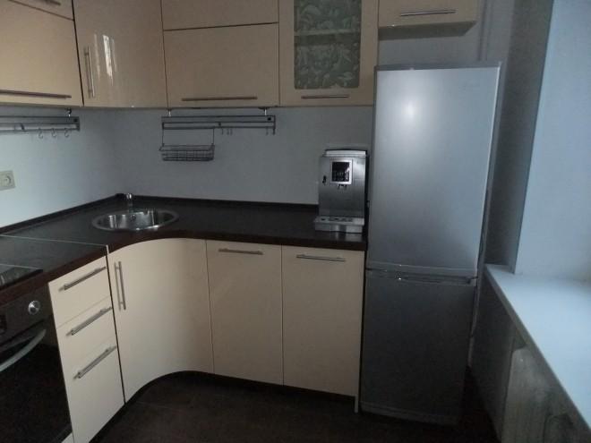 маленькие кухни 6 кв м дизайн фото