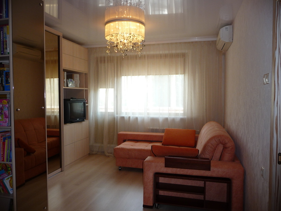 Дизайн интерьера комнаты 16 кв м фото