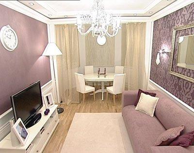 дизайн интерьера гостиной 18 кв м варианты фото дизайн зала в