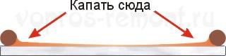 4c1292e109e12b0c3848757be304175f