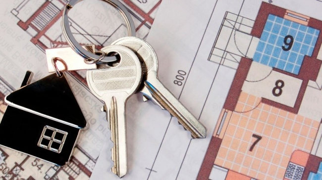 всегда приватизация квартиры в городе шарыпово поэтапно Нет