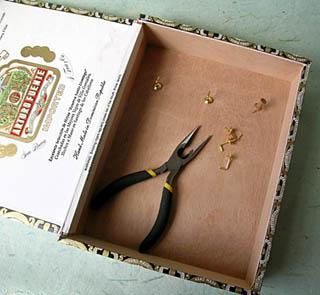 Металлоискатель клон своими руками подробная инструкция
