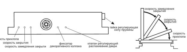 f3e1807785c03c3e5bc1af504b5c818a