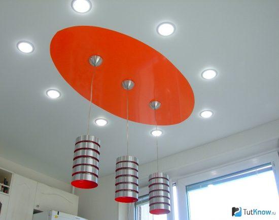 1451252996_tochechnye-svetilniki