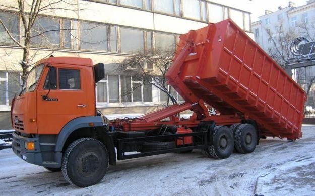 vyvoz-musora-kontejnerom-deshevo_1
