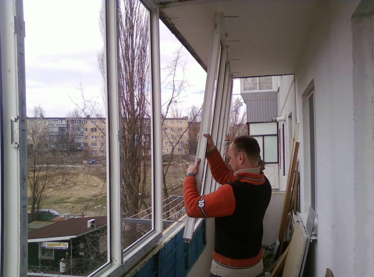 plastikovoe-osteklenie-balkona