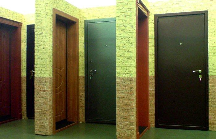 1431685161_dver