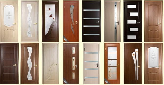yak-vybraty-mizhkimnatni-dveri