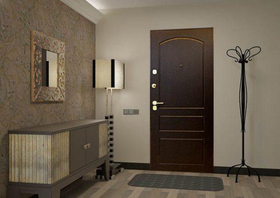 vxodnaya-metallicheskaya-dver