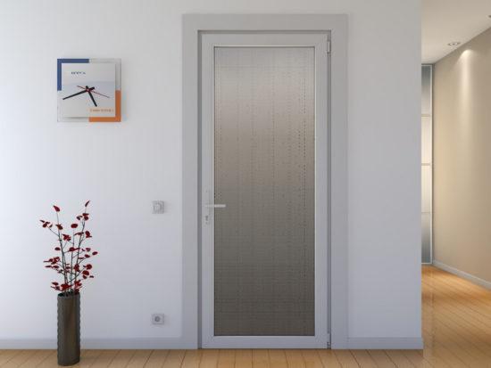 mezhkomnatnye-dveri-iz-pvx-profilya