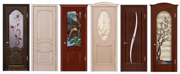 dvery_pokrova