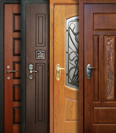 vxodnye-dveri-dlya-kvartiry
