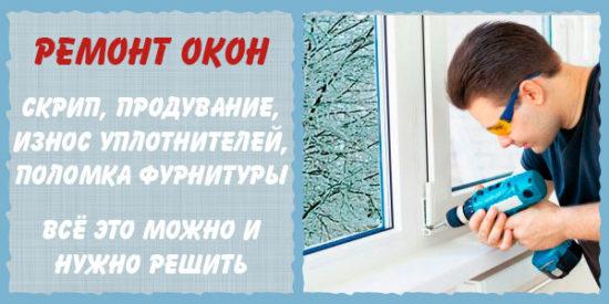 157376f843977cda23e9feb962ffc9e2