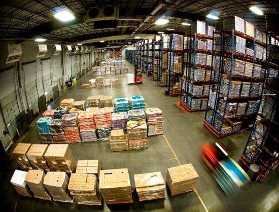 all-kind-of-shed-yard-warehouse-0555710882-repair-maintenance_1