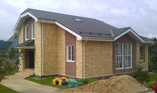 house-of-sip-panels