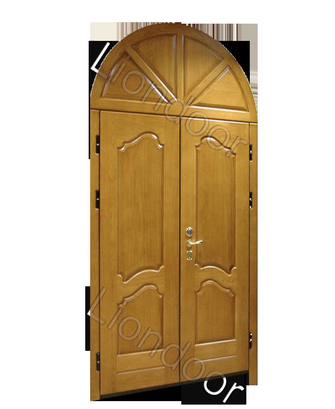 выбрать качественные стальные двери