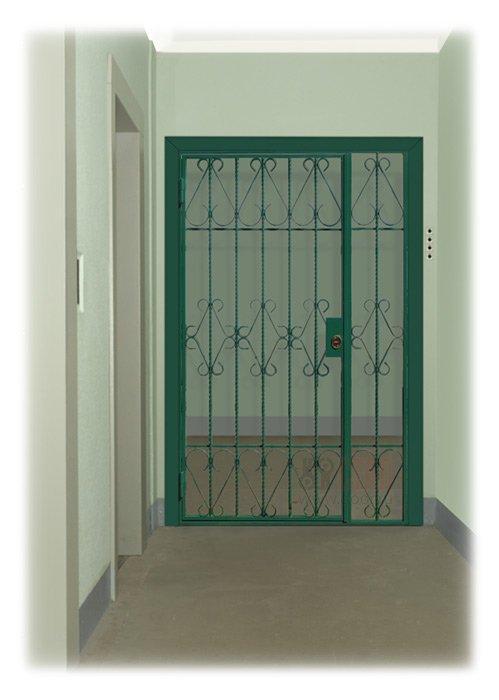 34176-dveri-v-tambur-ustanovka