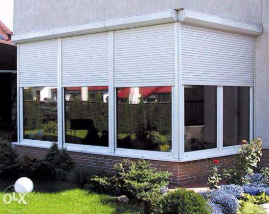 67602543_4_644x461_rollety-rolstavnizaschitnye-na-okna-uslugi-biznes
