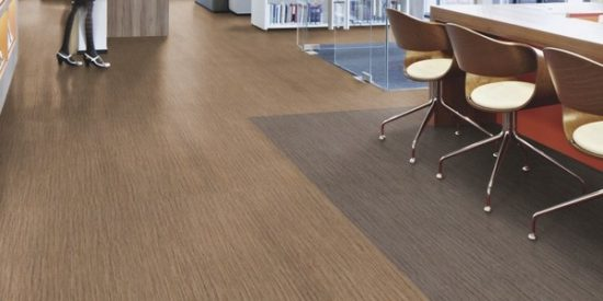 forbo-sure-step-wood