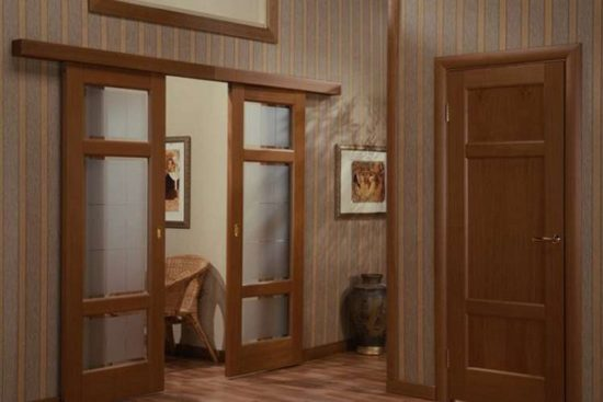 dveri_kupe-02
