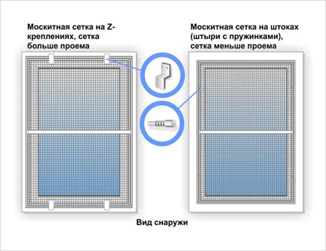 moskitka_na_shtokah_ex1