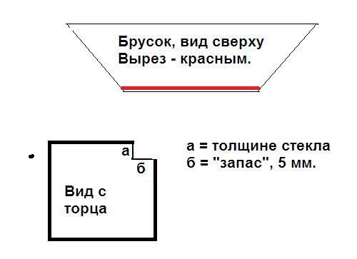 _KJz_bqUCyk