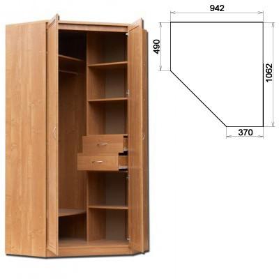 Угловые шкафы купить в спб
