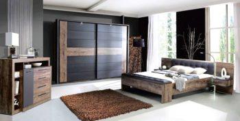 bedroom_16bc0.750